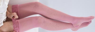 phlebite superficielle pied