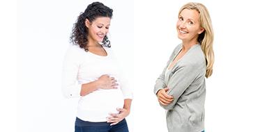 changement-hormonaux-varicosites