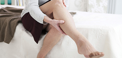 douleurs-jambes-varices-pelviennes