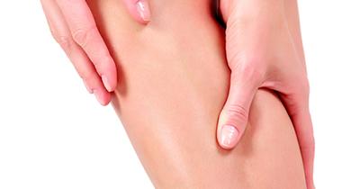 douleurs-jambes