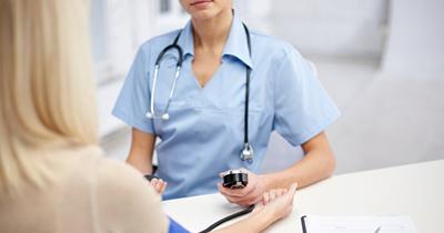examen-clinique