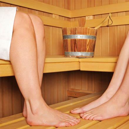 hammam-sauna-varices