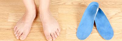 semelle-orthopedique-traitement-varices-des-jambes