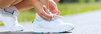 sport-varices-des-jambes