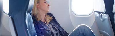 trajet-avion-phlebite