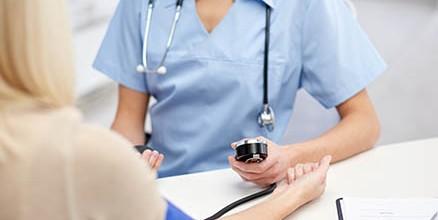 examen-clinique-diagnostic-phlebologue